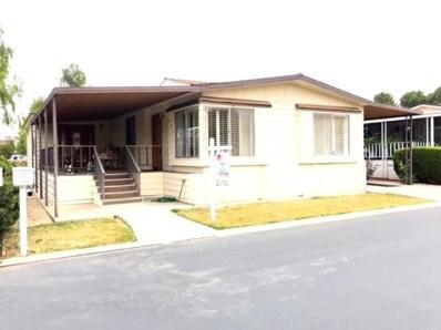 435 Millpond Drive UNIT 435, San Jose, CA 95125 - MLS#: 52201148