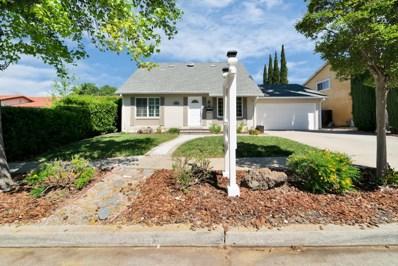 3461 Rio Bravo Drive, San Jose, CA 95148 - #: 52201156