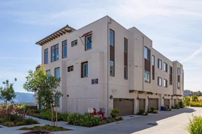 3051 San Jose Vineyard Place UNIT 3, San Jose, CA 95136 - MLS#: 52201173