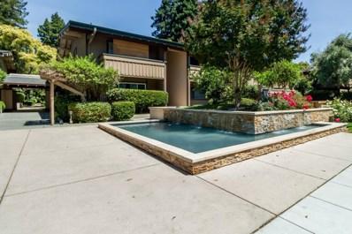 151 Buckingham Drive UNIT 267, Santa Clara, CA 95051 - #: 52201191