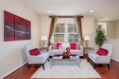 456 Adeline Avenue, San Jose, CA 95136 - MLS#: 52201211