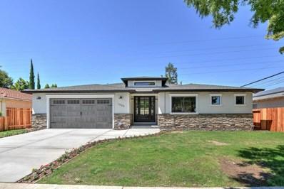 1609 Clovis Avenue, San Jose, CA 95124 - #: 52201223
