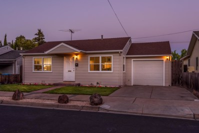 34 Manzanita Street, Redwood City, CA 94063 - #: 52201231