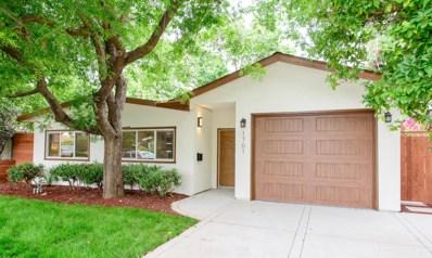 1701 Brooklyn Avenue, San Jose, CA 95128 - MLS#: 52201232