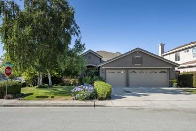904 Ferragalli Court, Gilroy, CA 95020 - #: 52201248