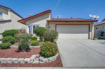 2771 Rainfield Drive, San Jose, CA 95133 - #: 52201264