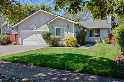 851 Wren Drive, San Jose, CA 95125 - MLS#: 52201298