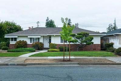 2795 Ori Avenue, San Jose, CA 95128 - #: 52201333