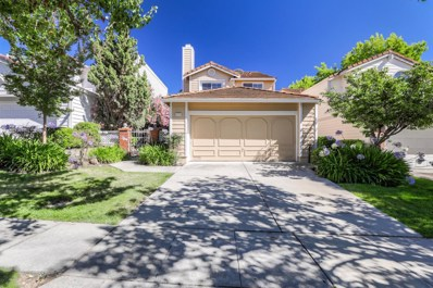 2272 Cascade Street, Milpitas, CA 95035 - MLS#: 52201335