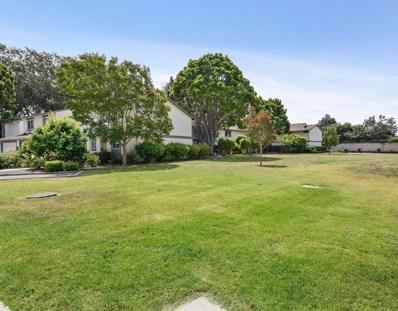 609 Lakehaven Terrace, Sunnyvale, CA 94089 - MLS#: 52201383
