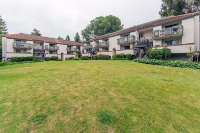 709 San Conrado Terrace UNIT 2, Sunnyvale, CA 94085 - MLS#: 52201392