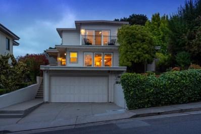 509 Barneson Avenue, San Mateo, CA 94402 - #: 52201447