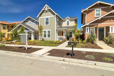 17043 Morgan Street, Marina, CA 93933 - MLS#: 52201490