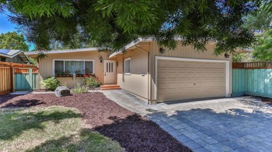 2585 Dell Avenue, Mountain View, CA 94043 - MLS#: 52201492
