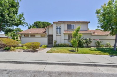 428 Via Primavera Drive, San Jose, CA 95111 - #: 52201514