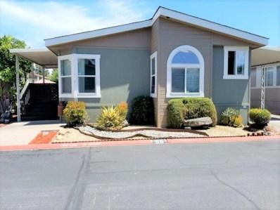 125 N Mary Avenue UNIT 99, Sunnyvale, CA 94086 - #: 52201524