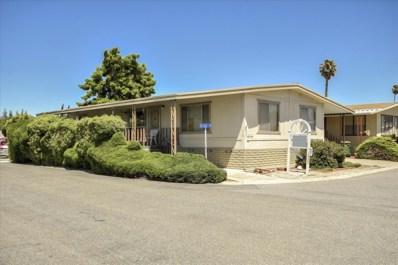 165 Blossom Hill Road UNIT 519, San Jose, CA 95123 - #: 52201592