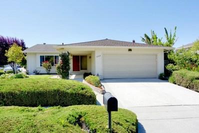2108 Sepulveda Avenue, Milpitas, CA 95035 - MLS#: 52201612