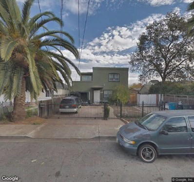 708 3rd Avenue, Redwood City, CA 94063 - #: 52201618