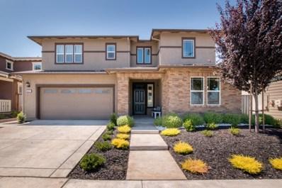 6421 Tannat Lane, Gilroy, CA 95020 - MLS#: 52201743