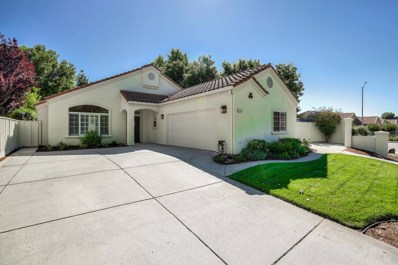 14700 Excaliber Drive, Morgan Hill, CA 95037 - MLS#: 52201802