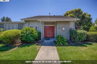 1346 Star Bush Lane, San Jose, CA 95118 - MLS#: 52201841