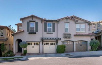 282 Meadow Pine Place, San Jose, CA 95125 - MLS#: 52201879
