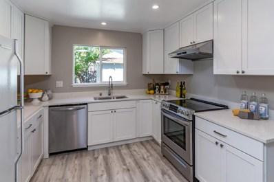 20853 Sola Street, Cupertino, CA 95014 - MLS#: 52201888