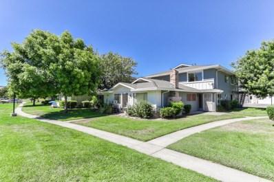 5473 Tradewinds Walkway UNIT 2, San Jose, CA 95123 - #: 52201896