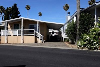 165 Blossom Hill Road UNIT 56, San Jose, CA 95123 - #: 52201926