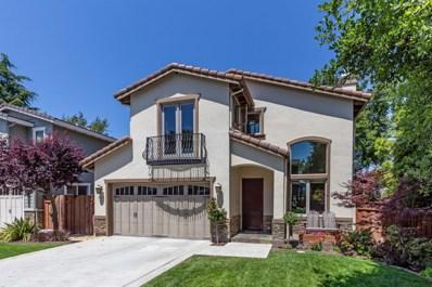 730 Cilker Court, Los Gatos, CA 95032 - MLS#: 52201951
