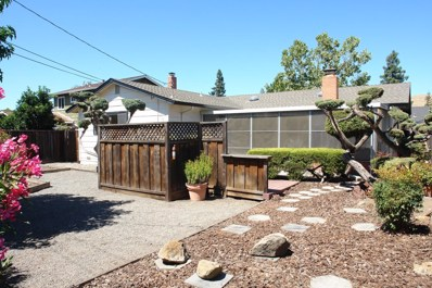 2073 Morrill Avenue, San Jose, CA 95132 - #: 52201996
