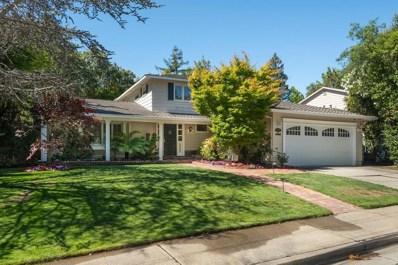 1428 Yew Street, San Mateo, CA 94402 - #: 52202042
