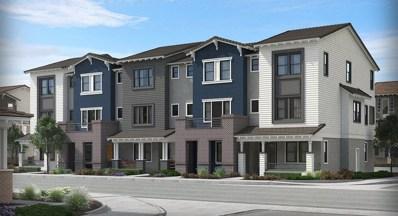 106 Hacienda Lane, Mountain View, CA 94040 - MLS#: 52202202
