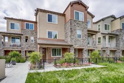 6051 Raleigh Road, San Jose, CA 95123 - #: 52202205