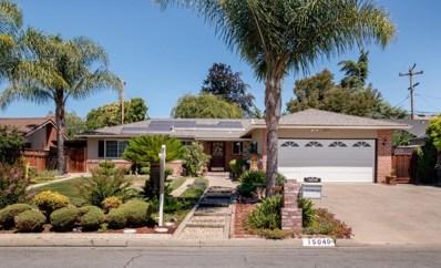 15049 San Pablo Avenue, San Jose, CA 95127 - #: 52202225