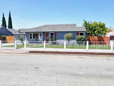 373 Nancy Lane, San Jose, CA 95127 - MLS#: 52202241