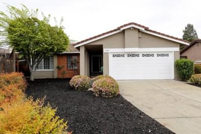 2066 Pleasant Crest Court, San Jose, CA 95148 - #: 52202312