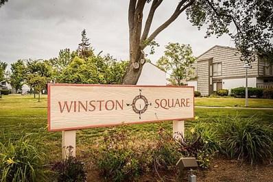 804 Cortez Lane, Foster City, CA 94404 - #: 52202351