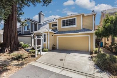 1671 Triton Court, Santa Clara, CA 95050 - MLS#: 52202370