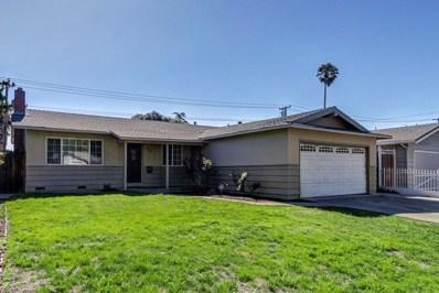 5130 Roeder Road, San Jose, CA 95111 - #: 52202545