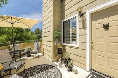 3188 Heather Ridge Drive, San Jose, CA 95136 - #: 52202576