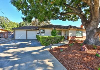 14960 Joanne Avenue, San Jose, CA 95127 - #: 52202642