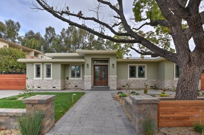 3905 Park Boulevard, Palo Alto, CA 94306 - #: 52203125