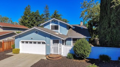 495 Diana Avenue, Morgan Hill, CA 95037 - #: 52203166