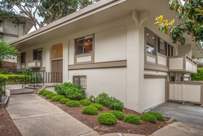 4 Skyline Crest, Monterey, CA 93940 - MLS#: 52203403
