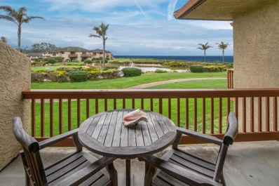 445 Seascape Resort Drive, Aptos, CA 95003 - #: 52203407