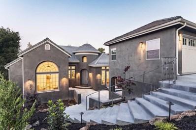 1710 Miller Avenue, Los Altos, CA 94024 - #: 52203778