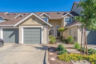 17166 Creekside Circle, Morgan Hill, CA 95037 - #: 52203883