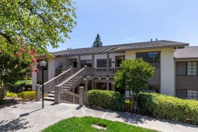 5227 Cribari Dale, San Jose, CA 95135 - MLS#: 52204253